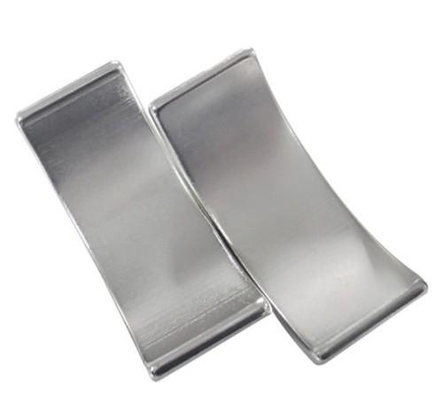 Hot Sale Neodymium Arc Shape Segment Magnets For Motor