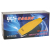 High Quality Cord Hair Clipper with Stainless Steel Blade Clipper