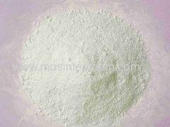 Imidacloprid CAS 138261-41-3 Admire Confidor Gaucho Merit NTN33823 NTN 33893 NTN-33893