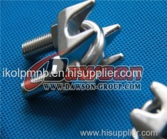 ps -Stainless Steel AISI316/AISI304 wire bending related products