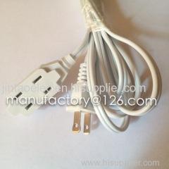 powercord Sockets Plugs ulpowercord