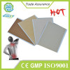 Kangdi OEM High Quality Porous Capsicum Adhesive Plaster for pain