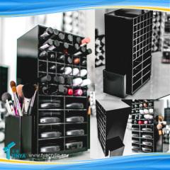 Tinya Acrylic Display Container
