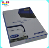 Company Catalogue Printing Company Catalogue Printing