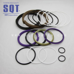 707-99-68780 bucket arm boom cylinder seal kit
