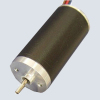 Brushless Dc Motor 24V 300W