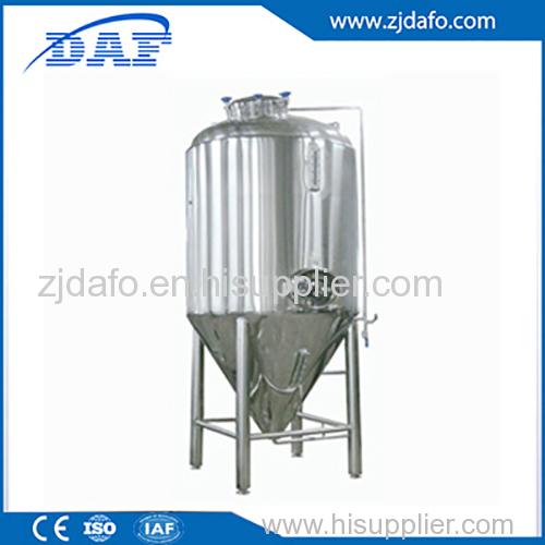 laboratory equipment for cosmetic stainless steel blender emulsifying tank