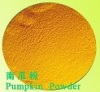 pumpkin powder and bitter hourd powder