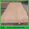 0.5mm hot sale and competitive red walnut flooring veneer