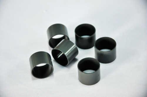 High quality Custom ring Bonded NdFeB Magnet