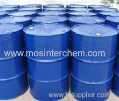 tetrahydrothiofeen CAS 110-01-0 tetrahydrothiofen thilane thiolaan tetramethylensulfid