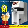 Compact Ice Cream Dispenser