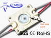 2 watt High power LED Module