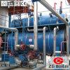 Calcium Carbide Furnace Waste Heat Boiler