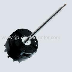 Industrial Magnetic espresso / café Agitador Agitador Motor
