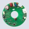 12v 24v 36v 48v brushless dc bldc motor controller