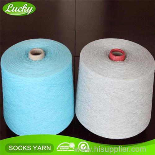 regenerated yarn for knitting blanket/gloves/socks