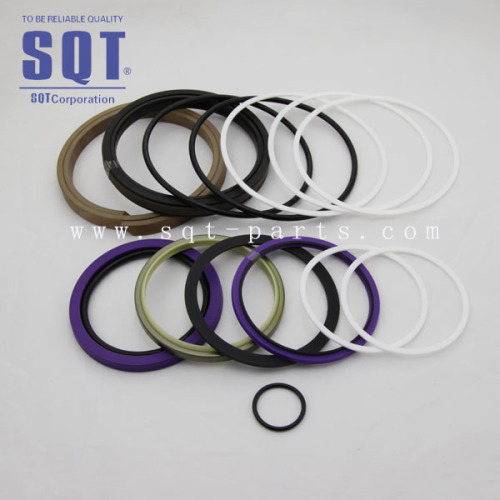 707-99-67090 good quality guangzhou seal kit manufacture
