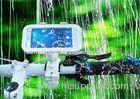 Handlebar Bike Mount Holder and Samsung GALAXY Waterproof Case