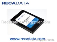 Recadata 1TB 2.5'' SATAIII SSD