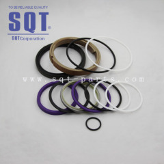 707-99-66240 hydraulic cylinder seal kits suppliers