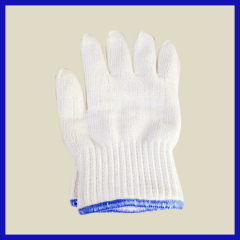 Tuff Oven Glove Hot Surface Protector