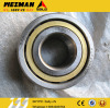SDLG Spare parts and SDLG Bearing nup