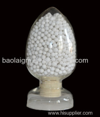 Sodium silicate manufacturer process
