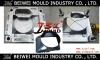Automotive Cooling Fan Shroud Plastic Mould