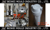 Water Filter Housing Mould/Filter Housing Mold