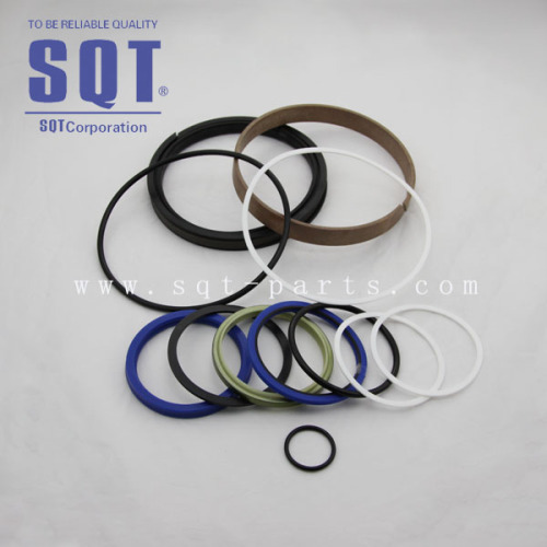 707-99-64540 shaft seal manufacturers