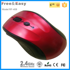 computer promotion gift mouse