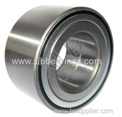 wheel bearing FC12784 S03