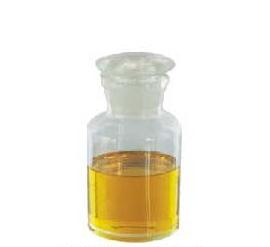 Clomazone CAS 81777-89-1 COMMAND