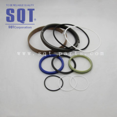 707-99-64410 cylinder seal kit for excavator