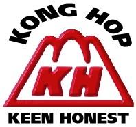 KEEN HONEST MOLD & METALWARE CO., LTD.