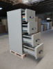 sell 4 drawer file cabinets fireproof