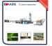drip irrigation tape production line
