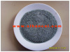 High-Quality Product Welding Flux Hj131