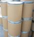 Flutriafol CAS 76674-21-0 87676-93-5 flutriafo PP-450