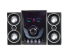2.1 sereis home theater multimedia speaker