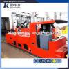7 Ton Mine Electric Trolley Locomotive