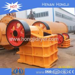 50tph Basalt stone crushing machine