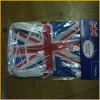 National Bunting Flag/Pennant Flags On String flag with rope For Football Club