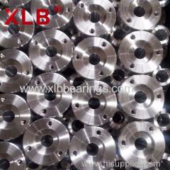 CNC Anodized Milling Alminium Machining