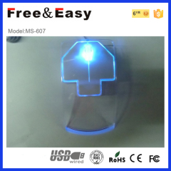small size computer gift mouse