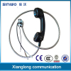 3.5mm jack phone handset(A01)