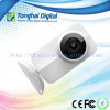 1.0MP 720P IP Camera Resolution:1280*720 korean cctv camera