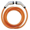 Electric Vehicle EV Charging Cable OEM