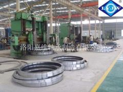 Luoyang Jia Wei Bearing Manufacturing Co., Ltd.